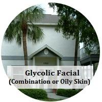 GiftGlycolicFacial