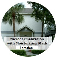 giftMicrodermabrasion11