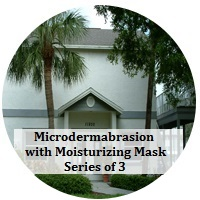 giftMicrodermabrasion33
