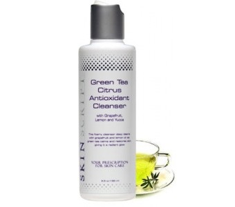 GreenTea-Citrus-Antioxidant-Cleanser-340