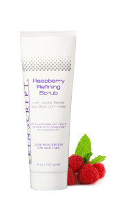 Raspberry-Refining-Scrub-with-fruit